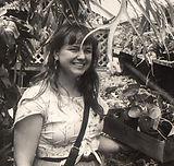 Sara K Dunn Headshot - Sara Dunn.jpg