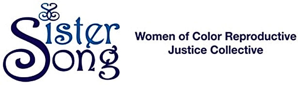 Sistersong-Logo3.jpg