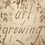 "Thumbnail: Chaitra Bangalore ""The Art of Growing"""