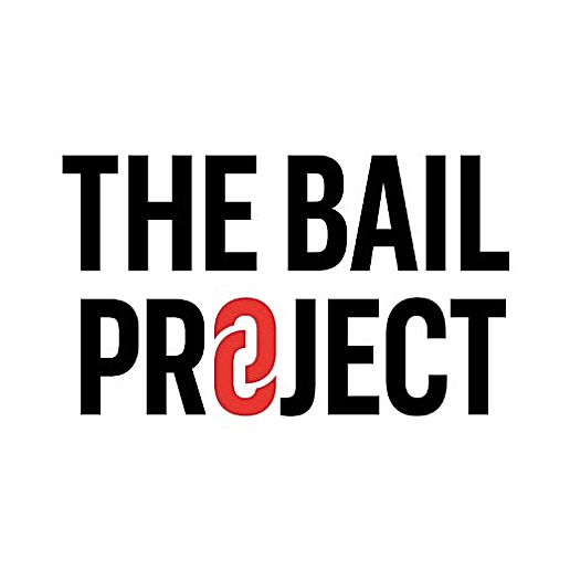 The Bail Project.jpg