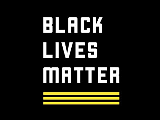 Black Lives Matter.webp