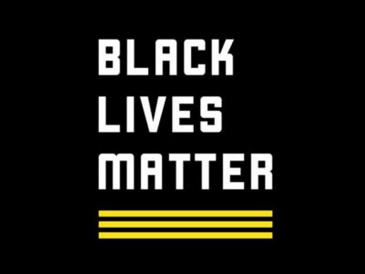 Black Lives Matter.webp