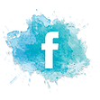 CGD social-Facebook3.png