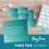 Thumbnail: Table Talk conversation starter cards/ice breakers PRINTABLE