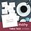 Thumbnail: WEDDING Table Talk conversation starter cards/ice breakers PRINTABLE