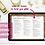 Thumbnail: Complete Wedding Planner - Timeline + Checklist set DIGITAL VERSION