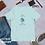 Thumbnail: Short-Sleeve Unisex T-Shirt Tea