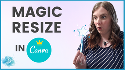 CQT magic resize thumbnail