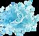 CGD splatter icon.png