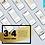 Thumbnail: Instagram 3x4 puzzle grid CANVA e-commerce template - 12 days of content + BONUS