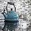 Thumbnail: Enamel Mug Tea