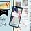 Thumbnail: Pinterest CANVA template bundle 5 varieties + 36 bonus templates!