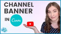 CQT channel banner thumbnail