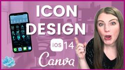 2021 thumb-ios14 icons