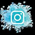 CGD social-Instagram3.png