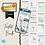 Thumbnail: Pinterest CANVA e-commerce template bundle 10 varieties + 30 bonus templates!