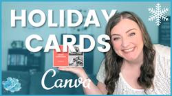 HolidayCardsalt