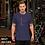 Thumbnail: Short-Sleeve Unisex T-Shirt Anagram white