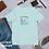 Thumbnail: Short-Sleeve Unisex T-Shirt Pineapple