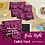 Thumbnail: GIRLS NIGHT Table Talk conversation starter cards/ice breakers Printable