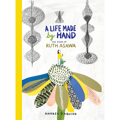 a-life-made-by-hand-bdetails-bhardcoverb