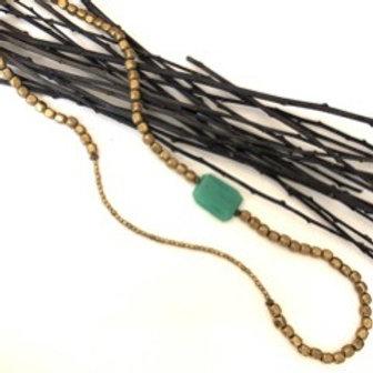 Euphrates Necklace