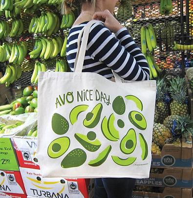 avocado-grocery-tote-bag_web_530x@2x.jpg