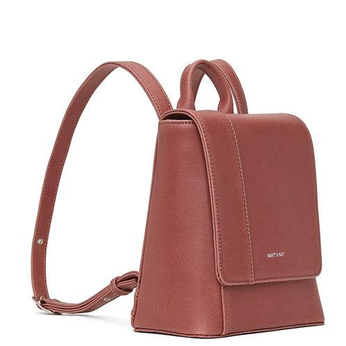 Deely backpack, Heirloom