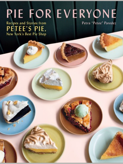 Pies for Everyone