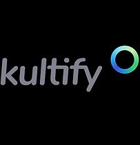 Kultify Plttform für Entwicklungsprozesse