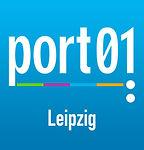 port01 Leipzig