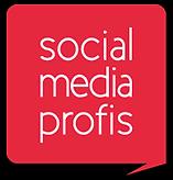 Social Media Profis