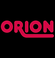 Orion Blog