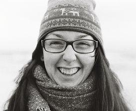Freier Texter Leipzig Franziska Dohrmann für kreativen Content im Bereich Website, Produkttexte, Social Media und Blogging