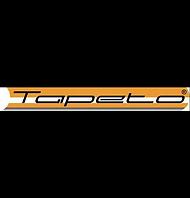 Tapeto Onlineshop fü Tapeten