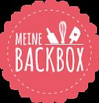 Meine Backbox
