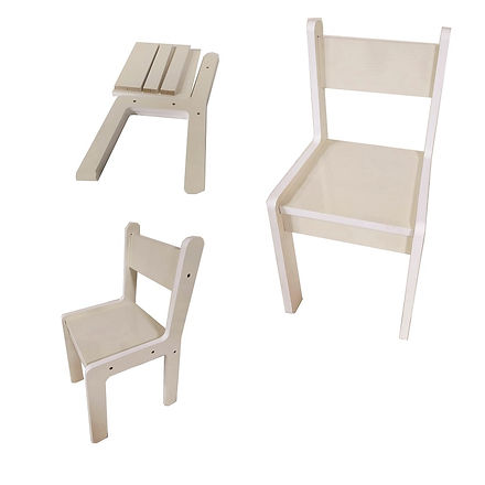 Demonte kreş sandalye.jpg