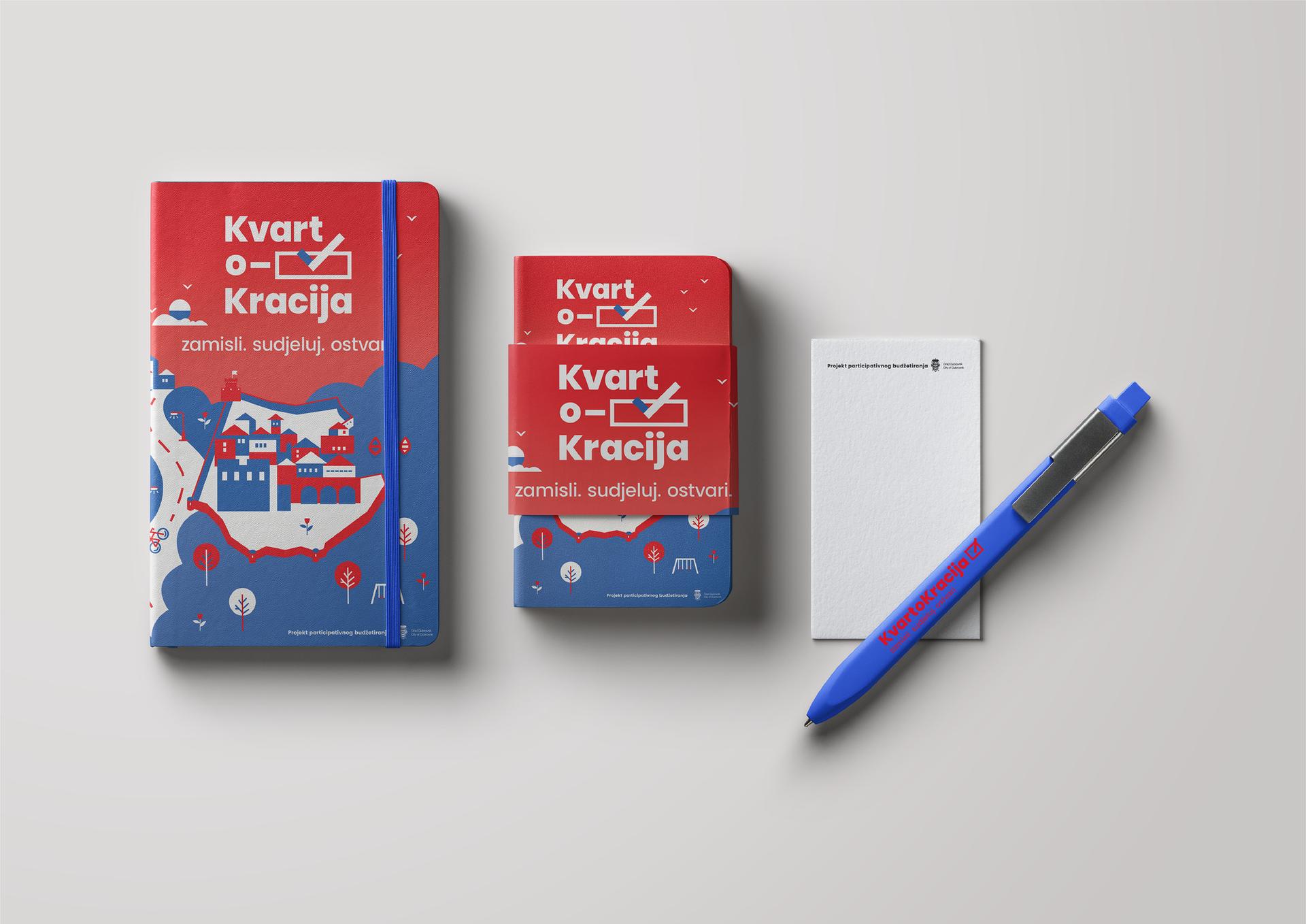KVARTOKRACIJA_PREZENTACIJA_FINAL-25.png