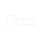 logotipovi_klijenata-01.png