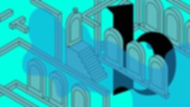 NASLOVNA_WEB_2020-01.png