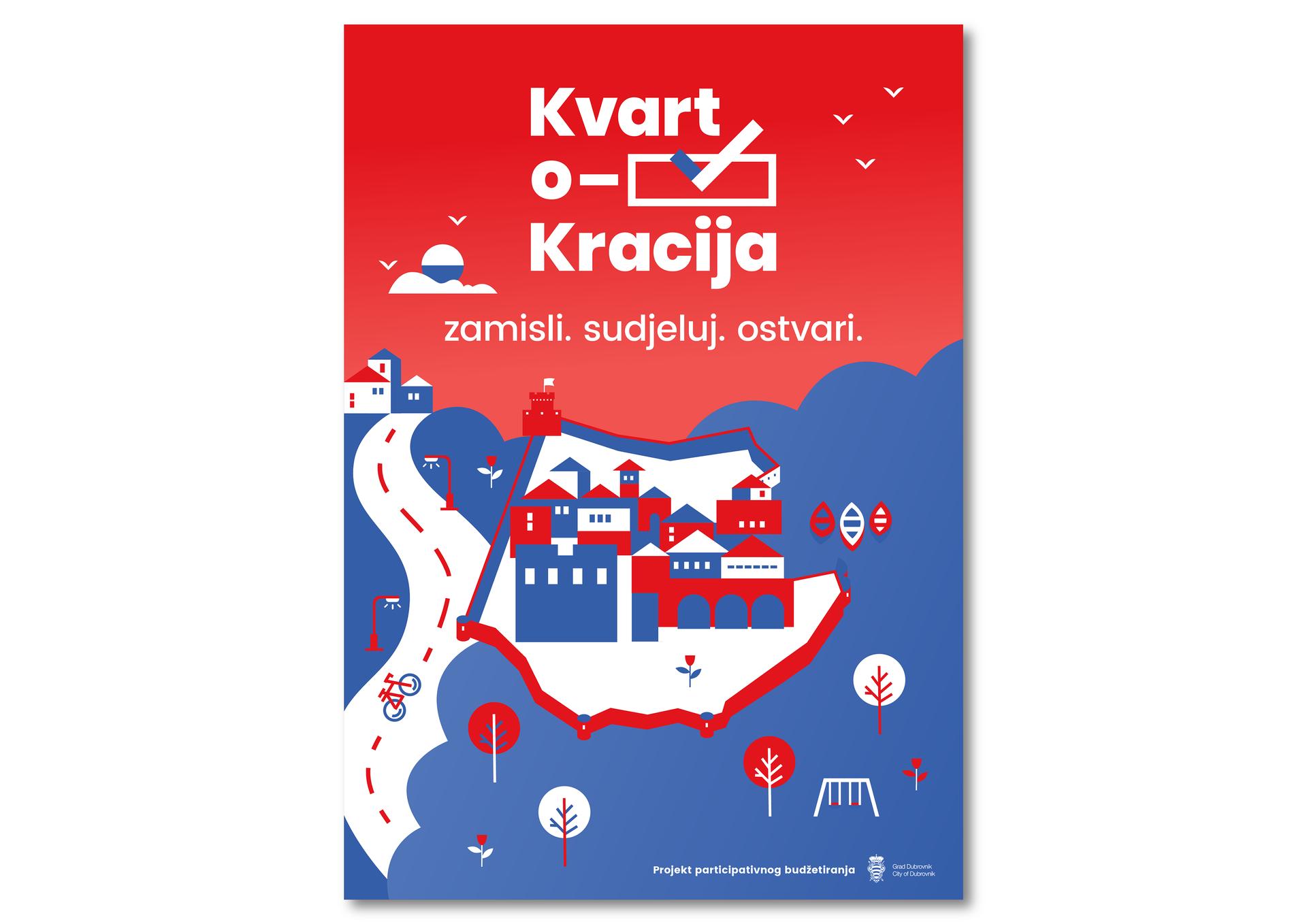KVARTOKRACIJA_PREZENTACIJA_FINAL-23.png