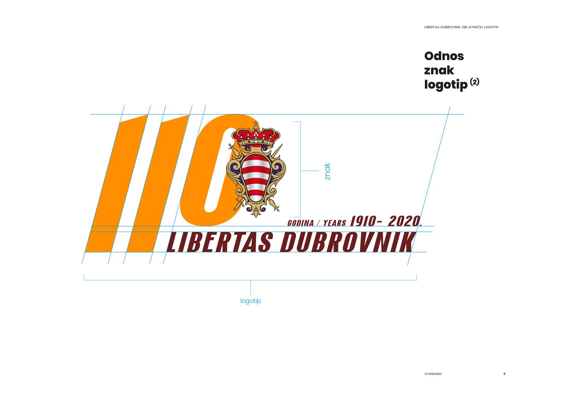 1_110_LIBERTAS-06.jpg