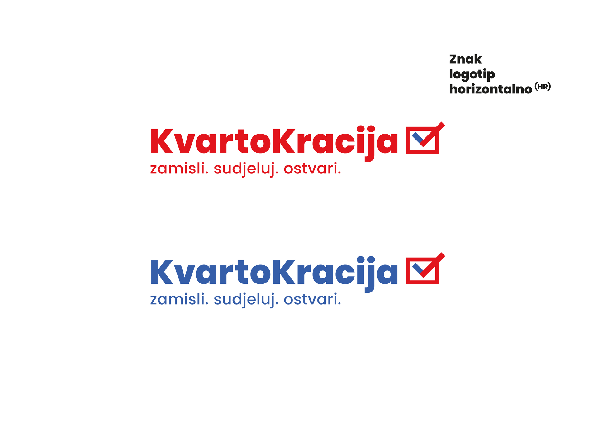 KVARTOKRACIJA_PREZENTACIJA_FINAL-16.png