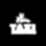 logotipovi_klijenata-09.png