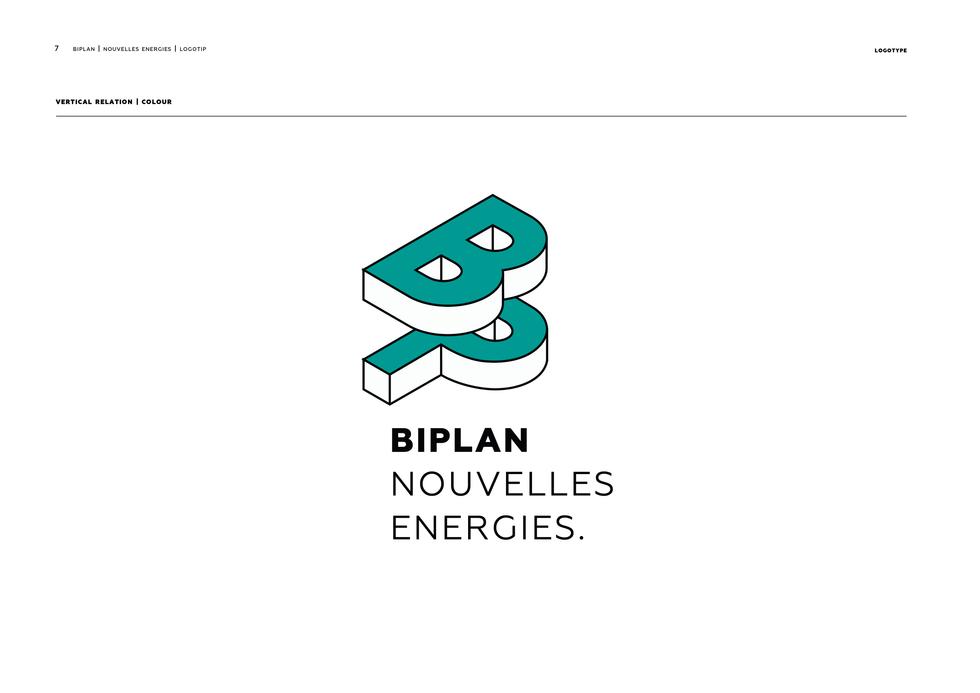 BIPLAN_LOGO_PRESENTATION-07.png