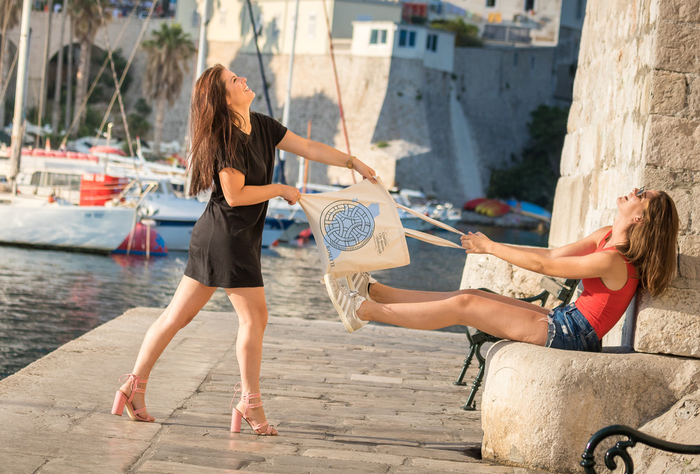 torbe_8.jpgCroatian City Stories Dubrovnik Suveniri