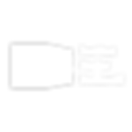 logotipovi_klijenata-11.png