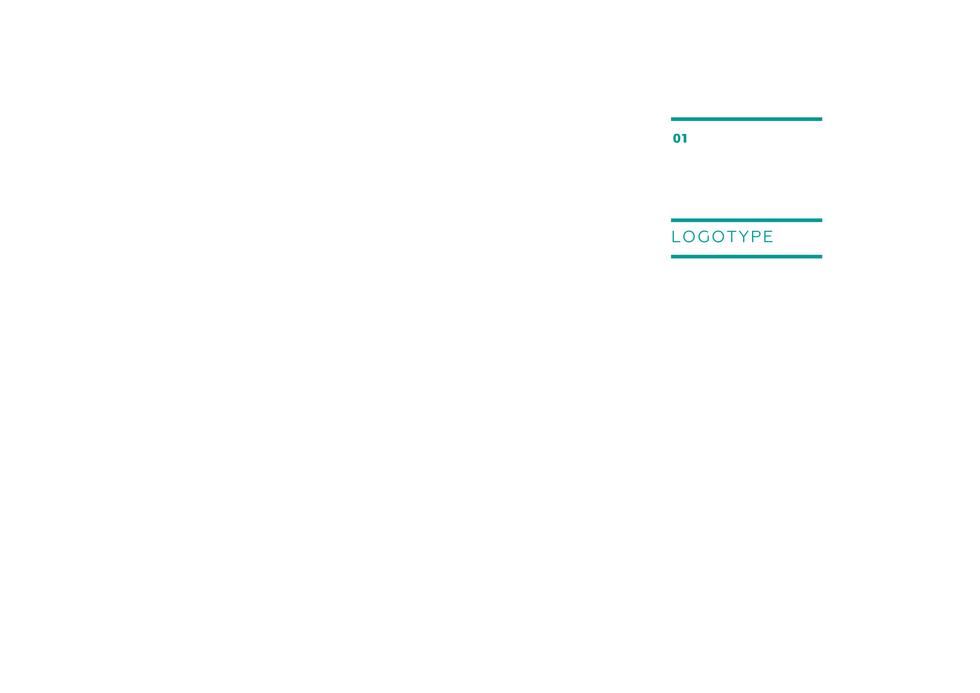 BIPLAN_LOGO_PRESENTATION-02.png