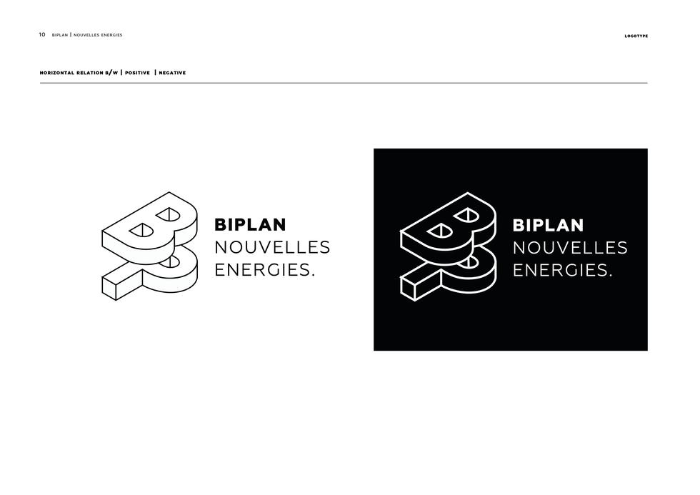 BIPLAN_LOGO_PRESENTATION-10.png