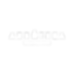 logotipovi_klijenata-07.png